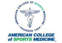 American College of Sports Medicine(ACSM) 61st Annual Meeting, 5th World Congress on Exercise is Medicine® and World Congress on the Role of Inflammation in Exercise, Health and Disease