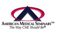 """""""Geriatrics and Rheumatology 20"""": Practical Topics in Overlapping Specialties"""