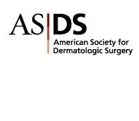 American Society for Dermatologic Surgery (ASDS) Annual Meeting 2020