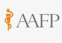 American Academy of Family Physicians - 2015 AAFP Scientific Assembly