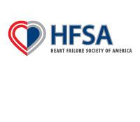 Heart Failure Society of America (HFSA) 19th Annual Scientific Meeting 2015