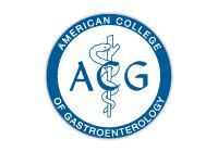 American College of Gastroenterology (ACG) 2015 Annual Scientific Meeting and Postgraduate Course