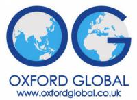 Oxford Global 4th Annual Clinical Development and Trials Asia Congress