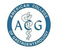 ACG/LGS Regional Postgraduate Course
