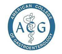 ACG/FGS Regional Postgraduate Course