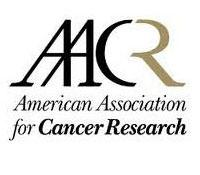 American Association for Cancer Research (AACR) Annual Meeting 2015