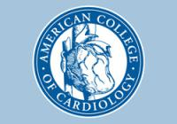 American College of Cardiology's Scientific Sessions- ACC 2014