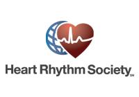 Heart Rhythm Society 36th Annual Scientific Sessions 2015