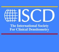 IOF-ISCD Skeletal Health Orlando 2014