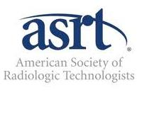 American Society of Radiologic Technologists(ASRT) Educational Symposium 2014