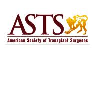 American Society of