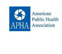 American Public Health Association(APHA): 2015 Annual Meeting