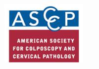 American Society for Colposcopy & Cervical Pathology (ASCCP) 2014 Biennial Annual Meeting