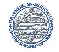American Association for the Surgery of Trauma (AAST) 76th Annual Meeting