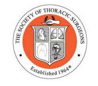 Society of Thoracic Surgeons (STS) 51st Annual Meeting