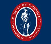 American Academy of Emergency Medicine(AAEM) 20th Annual Scientific Assembly 2014