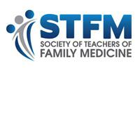 Society of Teachers of Family Medicine(STFM) 47th Annual Spring Conference 2014