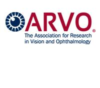 Association for Research in Vision and Ophthalmology(ARVO) 2020 Annual Meeting