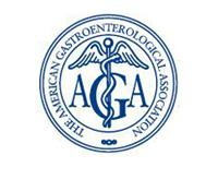 2014 Gastrointestinal Cancers Symposium (AGA/ASCO/ASTRO/SSO)