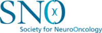 Society for Neuro-Oncology (SNO) Annual Meeting 2019