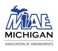 Michigan Association of Endodontists (MAE) Summer Conference (Aug , 2018)