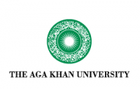Surgical Oncology - Evidence & Practice by The Aga Khan University (AKU)