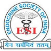 Endocrine Society Of India 47th Annual Conference (ESICON)