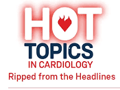 Hot Topics in Cardiology: Complex Cases in Cardiology - Montreal 2017