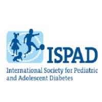 17th International Society for Pediatric and Adolescent Diabetes (ISPAD) Sc