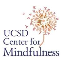 Mindful Self-Compassion (MCS) Teacher Training Course (Oct 2018)