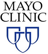 Mayo Clinic Gastroenterology and Hepatology 2017