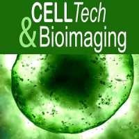 CellTech & Bioimaging