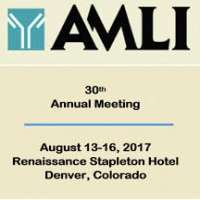 Association of Medical Laboratory Immunologists (AMLI) 30th Annual Meeting