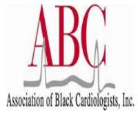 31st Annual and 27th International Congress on Cardiovascular Disease Preve