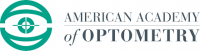 American Academy of Optometry (AAOPT) 102nd Annual Meeting