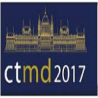 The 3rd International Congress on Clinical Trials for Medical Devices (CTMD)