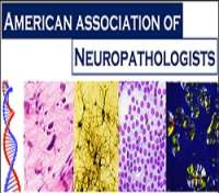 American Association of Neuropathologists (AANP) 94th Annual Meeting