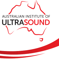 Paediatric Ultrasound Workshop (Jul 02 - 06, 2018)