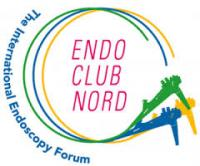 EndoClubNord 2015
