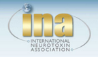 TOXINS 2017 - Basic Science and Clinical Aspects of Botulinum and Other Neu