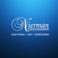 Nierman Practice Management Dental Sleep Medicine Mini - Residency