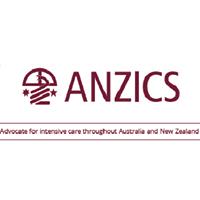 Australian and New Zealand Intensive Care Society (ANZICS) Regional Annual