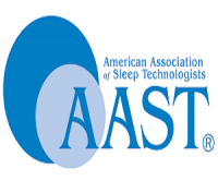 Current Technology Trends in Sleep Medicine