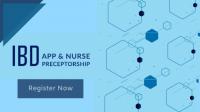 APP & Nurse Preceptorship Course - Ann Arbor