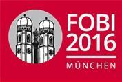 Fortbildungswoche fur praktische Dermatologie und Venerologie (FOBI) 2016