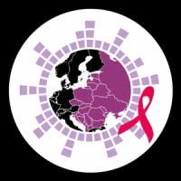 3rd Central and Eastern European (CEE) Meeting on Viral Hepatitis and Co-in