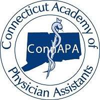 Connecticut Academy of Physician assistants (ConnAPA) 31st Annual Charter O