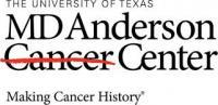 Oncologic Emergency Medicine Conference 2017