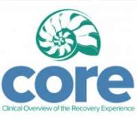 Clinical Overview of the Recovery Experience (CORE) Conference 2020