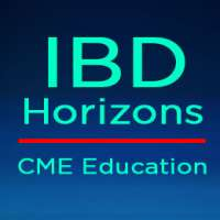 Inflammatory Bowel Disease (IBD) Management Challenges Symposium 2016